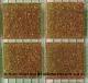 Tesela vitrea Pardo 200g - Tesela de mosaico, Pardas