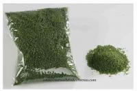 Tierra verde  - Tierra verde para maquetas