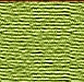 Pintura de tela Vallejo Verde oro Nº56 - Pintura textil vallejo, 60ml para todo tipo de tejido.