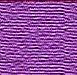 Pintura de tela Vallejo Violeta Nº36 - Pintura para tela, violeta