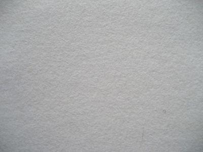 Fieltro gris 45cm x 30cm x 1mm de grosor -