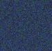 Goma eva Azul Marino 60cm x 40cm - Lámina de goma eva, Azul Oscuro